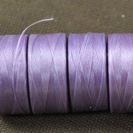 Thread - Size AA C-LON Thread - Orchid (Spool)