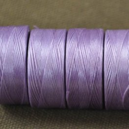 Thread - Size D C-LON Thread - Orchid (Spool)