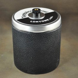 Tools - Model 3A Tumbler Barrel - Lortone