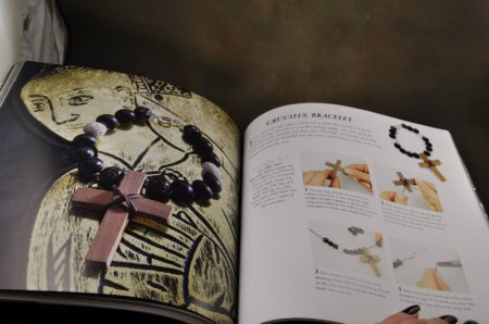 Book - Gothic Jewelry - by Harriet Smith