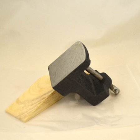 Tools - Bench Pin/Anvil -