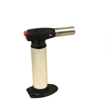 Tools - Butane Torch - All Purpose Jewelers Torch