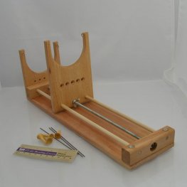 Tools - Beading Loom Kit - Ricks Beading Loom