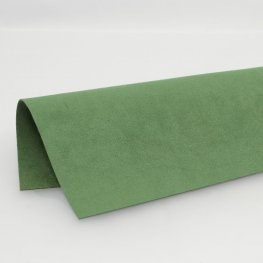 Beading Foundation - UltraSuede - Topiary