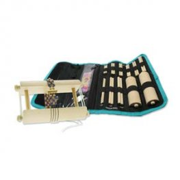 Tools - Beading Loom - Endless Loom