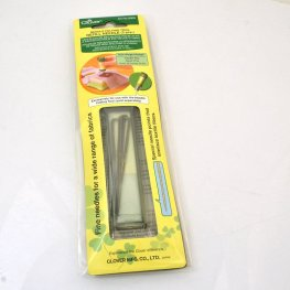 Felting Tools - Fine 5 Needle Felting Tool - Fine Replacement Needles (Pack 5)
