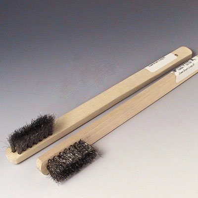 Tools - Stainless Steel Brush