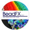 Beadfx.com banner here