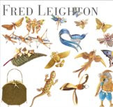 Eye Candy – Fred Leighton