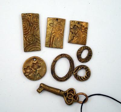 Bronze pics