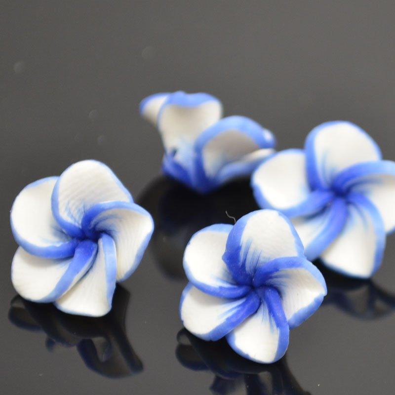 Happy Flowers make me Happy