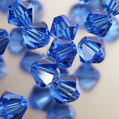 25% off Swarovski Crystal Classic shapes