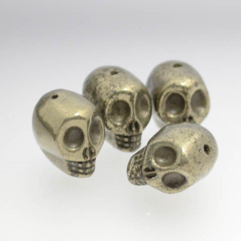 New at BeadFX: Stone Cold Killer Designs