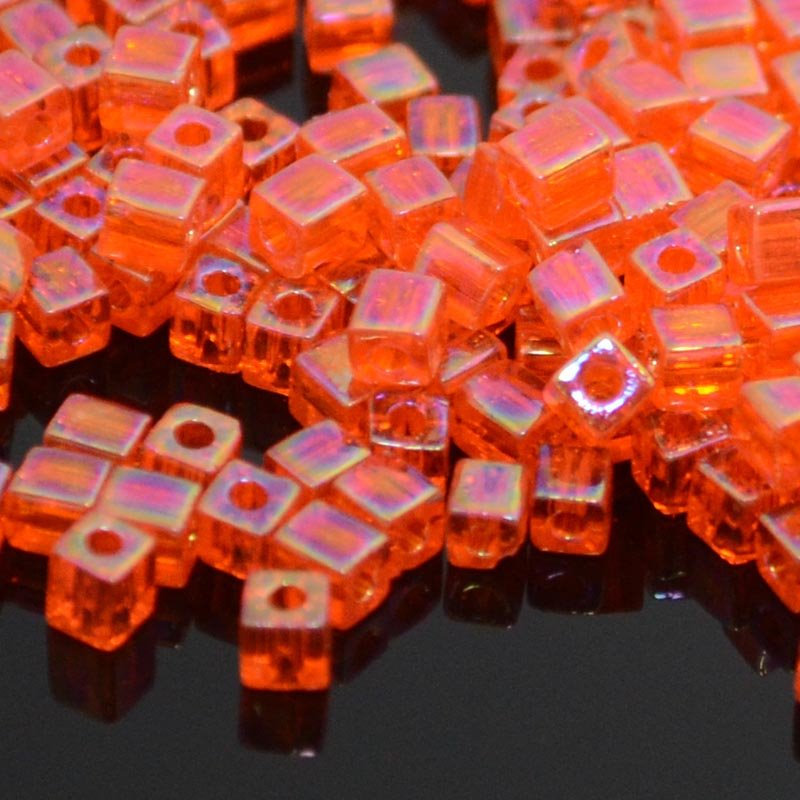 On Sale this Week  Bead There or Bead Square