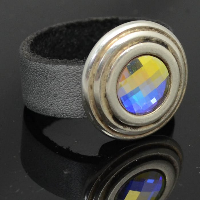 InspirationFX: Ring of Power