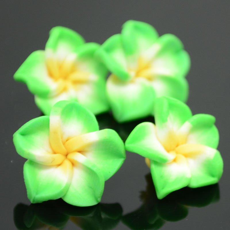 On Sale this week – 25% off Happy Flowers, Vintage Bakelite, Jasper and Agate beads.