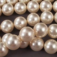 Pearl-a-bration! 20% off Pearls
