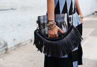 Trend Watch: Tassels and Fringe