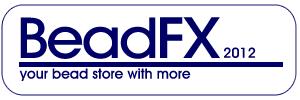 BeadFX