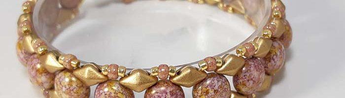 Candy Band Bracelet