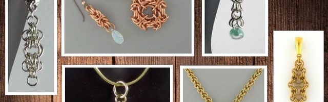 Be Prepared: Make Some Hostess Gifts