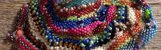 I Need to Bead: You Need to Bead!