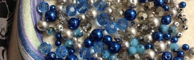 November 2020 Bead Mat Update – Lots to say about nothing!