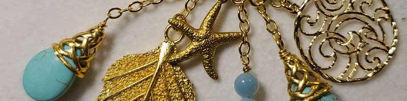Hat Jewelry