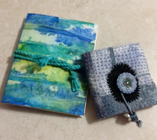 beading wire trials