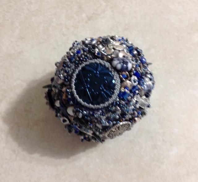 march 2021 bead mat update