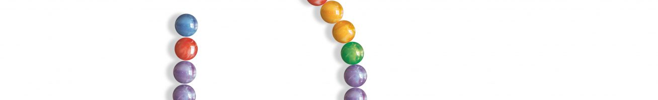Bead Shopping in the time of COVID – June 2, 2021